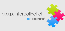 INTER Collectief